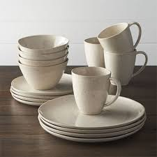 13 best dinnerware sets for your home in 2017 stoneware and