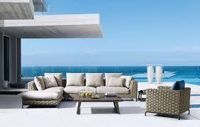 New Furniture Design 2017 New Outdoor Designs 2017 B U0026b Italia