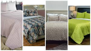 quilts and quilt sets american home furniture and mattress