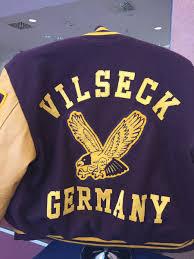 josten letterman jacket jostens europe jostenseurope