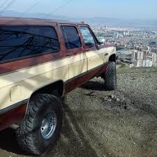 gmc jimmy 1980 images tagged with chevrolet blazer on instagram