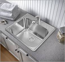 kitchen and utility sinks kitchen and utility sinks inspirational blanco essential laundry