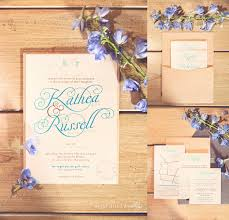 Map Wedding Invitations Paper Airplane Wedding Invitations Kathea And Russell Paper And