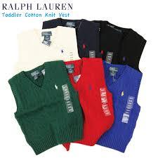 Sweater Toddler Abjnuts Rakuten Global Market Toddler Ralph Boy S 2 4