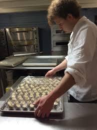 lexus of nashville meet our staff sec tournament desserts at bridgestone arena u2014 nashville catering