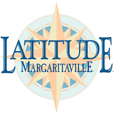 latitude margaritaville new homes for sale in daytona beach fl