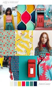 1828 best couleurs images on pinterest colors colour palettes