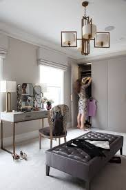 287 best sophie paterson interiors images on pinterest bedroom