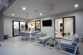 what you need to know hosting a house warming hotondo homes