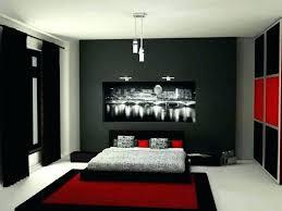 chambre noir et blanche chambre noir et blanche dacco chambre noir et blanc chambre ado