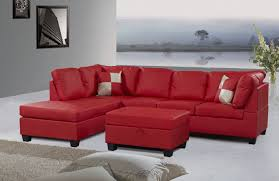 Red Sofa Set leather red sofas sofa set fabric sofas recliner sofa uk us ca for