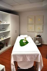 Salon Spa Interior Design Ideas 105 Best Spa Rooms Images On Pinterest Spa Rooms Spa Treatment
