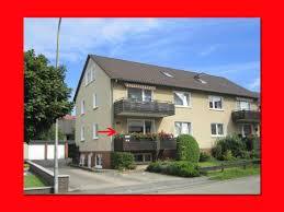 Sieben Berge Bad Alfeld Wohnungen Zum Verkauf Alfeld Leine Mapio Net