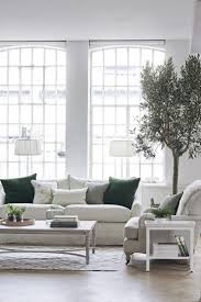 197 best lounge images on pinterest lounges home accessories