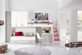 mobilier chambre enfant mobilier chambre enfant 100 idées cool pour vous inspirer