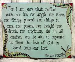 Bible Verses Comfort In Death 11 Best Comfort Quotes Images On Pinterest Dream Photography