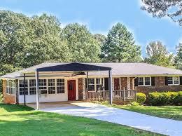 mableton real estate mableton ga homes for sale zillow