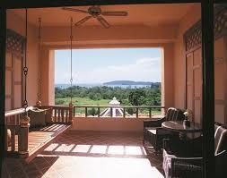 home design furniture pantip pavilion queen u0027s bay 2018 room prices deals u0026 reviews expedia