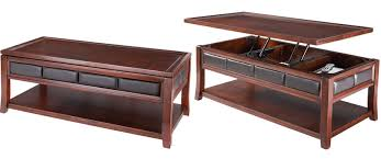 High Coffee Tables Standard Coffee Table Height Choosing The Best Dimensions