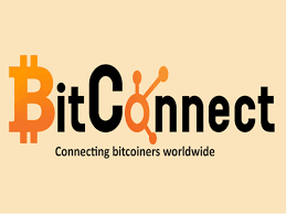 bitconnect good or bad bitconnect a self regulated financial system connecting bitcoiners