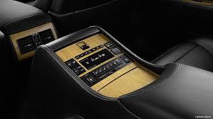 2007 lexus ls 460 luxury package tom wood lexus lexus dealership in indianapolis in 46240