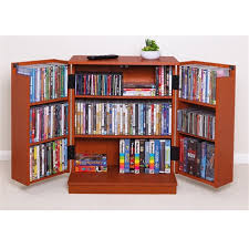 storage solutions home innovations