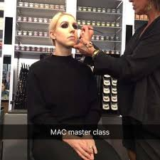 Makeup Classes Portland Mac Cosmetics 11 Photos U0026 39 Reviews Cosmetics U0026 Beauty Supply