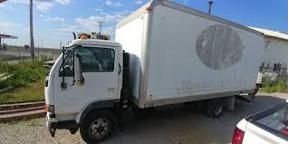 image result old nissan diesel ud trucks pinterest nissan