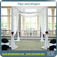 pipe and drape wholesale wholesale pipe and drape wholesale pipe and drape suppliers and