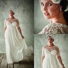 discount cheap maternity wedding dresses 2017 plus size