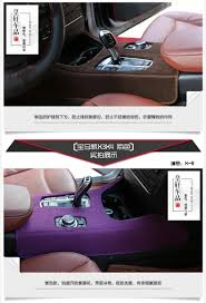 nissan infiniti 2015 gear shift collars car styling covers automobile accessory car