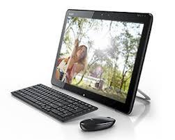 ordinateur de bureau sony pc de bureau sony vaio tap 20 sony dévoile sa tablette géante pour