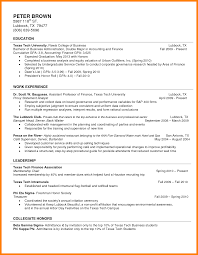 Best Resume Format For Logistics by Resume Format For Logistics Assistant Unchecked Enjoys Ga