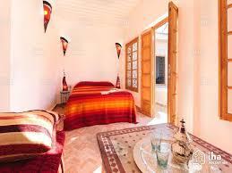 chambre d hote au maroc chambres d hôtes à fès iha 17811