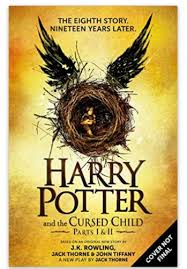 new harry potter book preorder my frugal adventures
