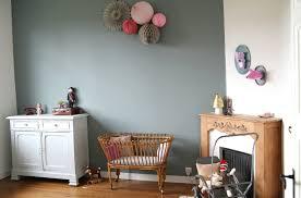 chambre bébé bleu canard chambre bebe garcon vintage maison design bahbe com