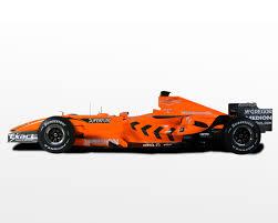 bright orange cars formula 1 orange car 38 wallpapers u2013 hd desktop wallpapers