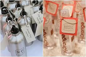wedding favor ideas for summer 10 summer wedding favor ideas part 2 wedding philippines
