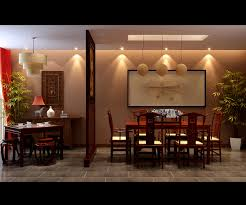 collection modern dining room collection 3d model max tga