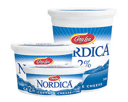 non dairy cottage cheese cottage cheese lea foods