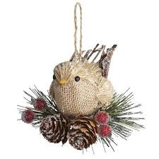 61 best wonderful ornaments images on