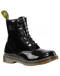 ugg s emalie wedge boots black country attire dr martens s 1460 patent 8 eye boots black country attire