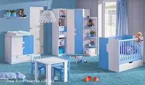 chambre enfant bebe chambre enfant et bebe idées décoration intérieure