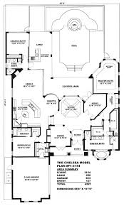 home plans and designs how to your own home plans and designs the ark