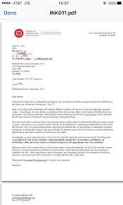 American Cover Letter Charles E Walker Jr Resume 2017 The Arbitrators Handbook Formal