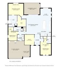 plantation floor plans baby nursery plantation home floor plans house beautiful open with