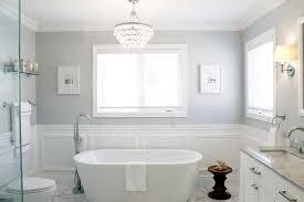 black white grey bathroom ideas bathroom designs grey and white grey black white bathroom timeless