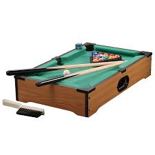 tabletop pool table toys r us wiki table top pool table amazon co uk toys games