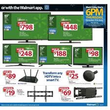 walmart open time black friday walmart black friday 2017 ad deals u0026 sales blackfriday com