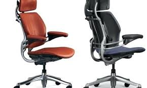 ergonomically correct desk chair best ergonomic desk office chair and keyboard height calculator